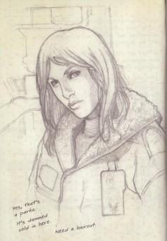 237px-Halsey self portrait