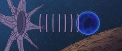 Arca e Halo