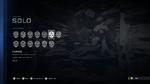 H5G Famine Skull