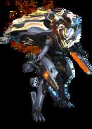 KnightCommander Final