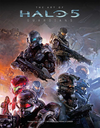 ArtOfHalo5Guardians-Cover