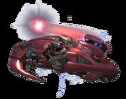 HaloReach-RevenantMortar