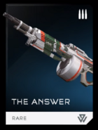 TheAnswerREQ