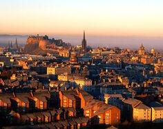 View-over-Edinburgh1