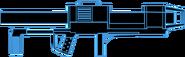 640px-Rocket-launcher