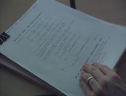 Early Halo 2 Script