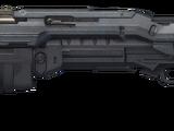 M45D Tactical Shotgun
