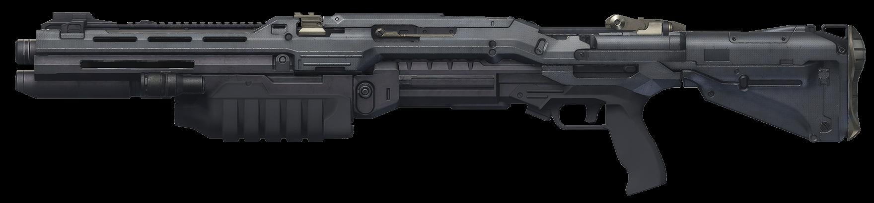 「M45D」の画像検索結果