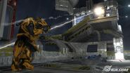 Halo-3-legendary-map-pack--20080408000158295