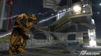 Halo-3-legendary-map-pack--20080408000158295