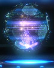 HaloReach - Cortana-1-