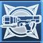 Halo 4 Erfolg Ich übernehme keine Haftung