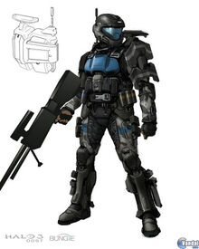 400px-Halo-odst-1-