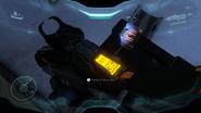 Datos de la Misión-6