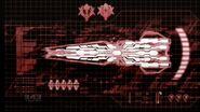 Destructor Clase-Halberd 4