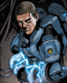 Halo Escalation Battle Of Ven III 9.png