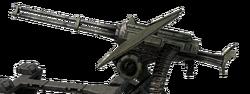M41 laag 1