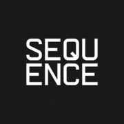 SequenceGroup2
