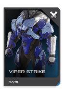Viper-Striker-A