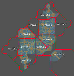 457px-NM sectors