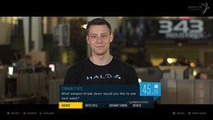 640px-HaloChannel - Survey