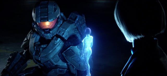 File:Catherine Halsey Providing Chief with Cortana.png