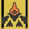 Emblema Obli96