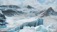 Glacier 2 H5G