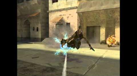 Guía de craneos Halo 2 -Craneo 2 Blind-