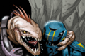 Halo Escalation Battle Of Ven III 10.png