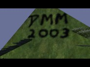 185px-DMM 2003