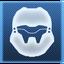 Armorer