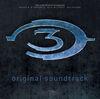 H3 Cover OriginalSoundtrack