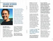 HLC Issue 01 interview 1