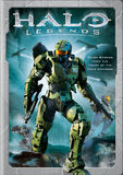 Halo-DVD