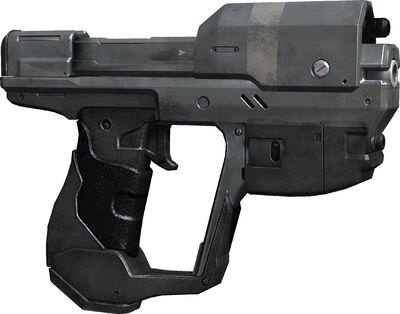 Halo4 UNSC-Magnum-07 tif jpgcopy