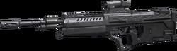 M395 DMR