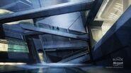 Base Sword ConceptoA-1