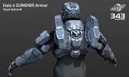 H4-Render-GungnirArmor-Back