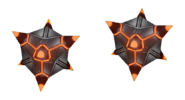 H4-Z040PulseGrenade