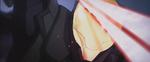 HE Headhunters - Elite Cutting Visor