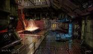 Halo3-ODST EnvConcept-09