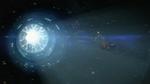 Halo 4 Teaser Forerunner Artifact