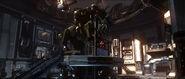 Halo 4 showcase 2012 in game 12