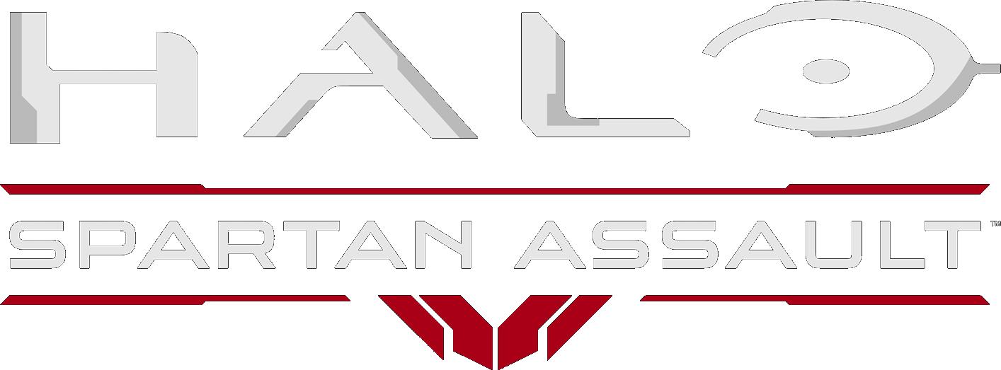 Image Halo Spartan Assault Logog Halo Nation Fandom Powered