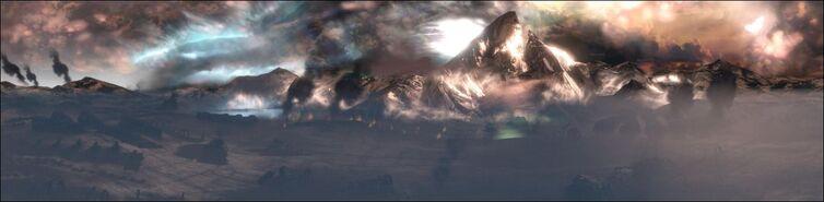 Panorama Ossuaire (1)
