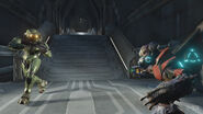 TMCC-Halo-2-Anniversary-Regret-Tunnel-Trouble