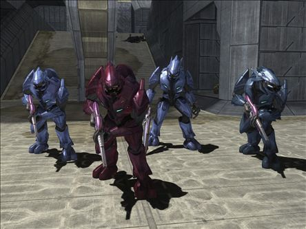 covenant separatists halo nation fandom powered by wikia