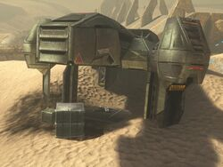 800px-Sandtrap redMP