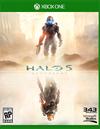 Halo5 2D RP-Boxshot